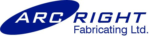 Arc Right Fabricating Ltd.
