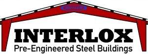 Interlox logo